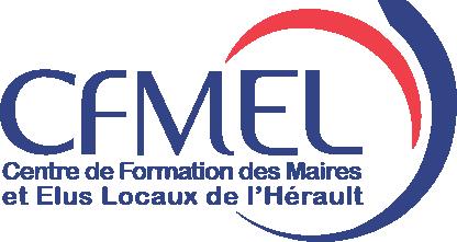 Centre de Formation des Maires et des Elus Locaux – C.F.M.E.L. Logo